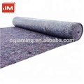 hot sell of the products needle punched carpet bedroom carpets and rug