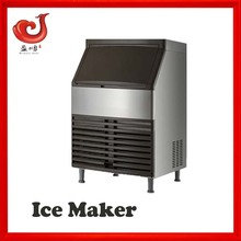 2016 September Promotion: ice making machine commercial cube ice maker