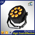 high quality low price custom guangdong led lighting