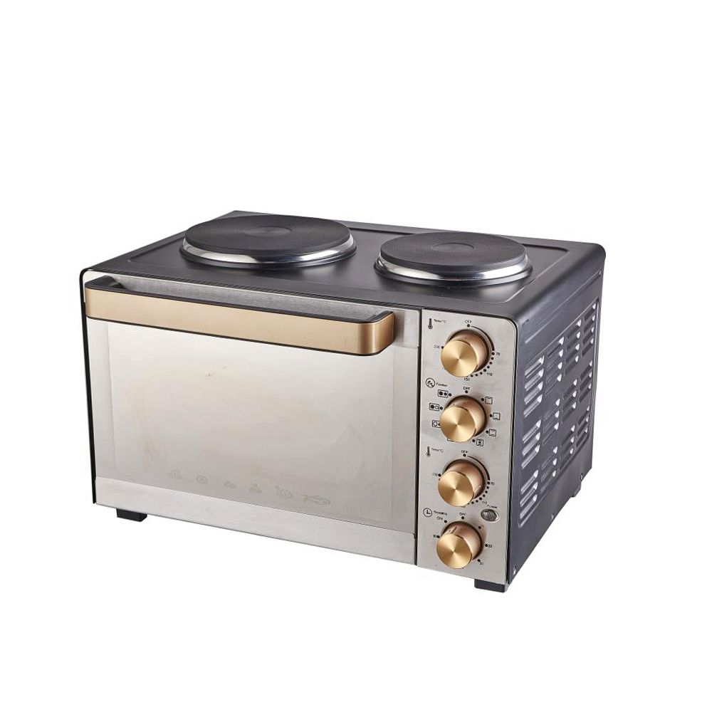 High Quality Kitchen Appliances Home Electric Oven Electric Toaster Oven  Mini Electric Oven   Buy Electric Toaster Oven,Mini Electric Oven,High  Quality ...