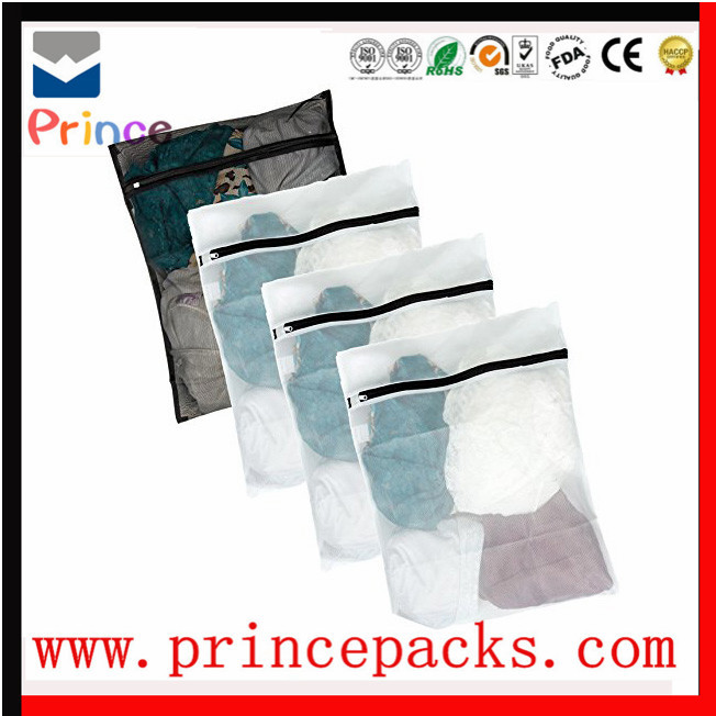 Chinese imports wholesale plastic laundry bag with free samples