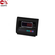 multifunctional scale indicator weight indicator T4Z similar to A12E