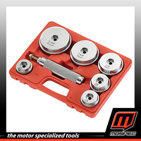MOSPEC motorcycle kit bearing positioning tool