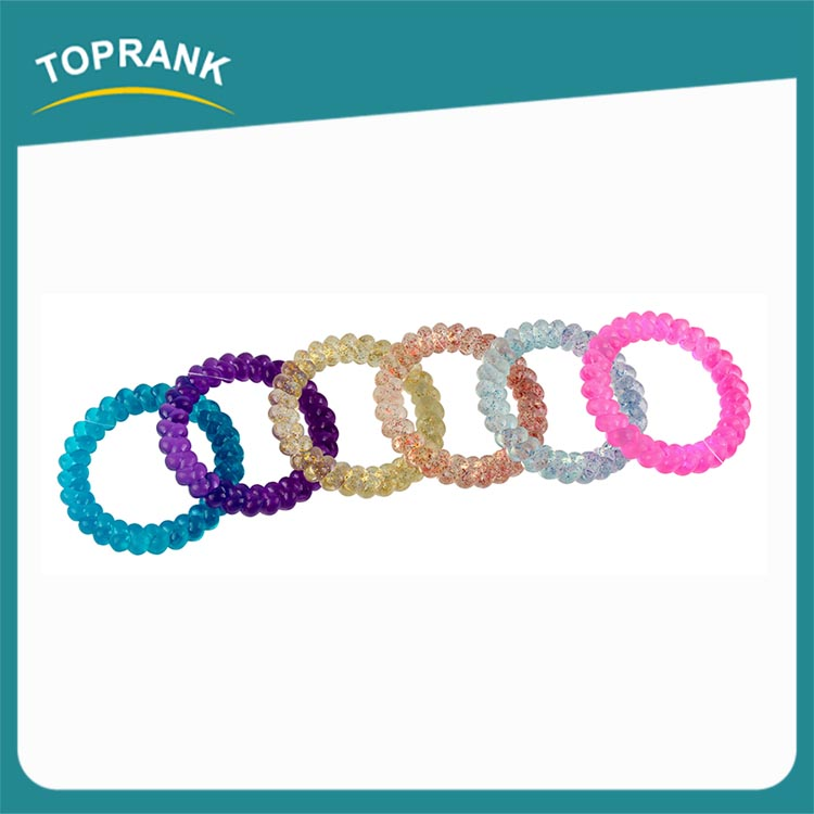 TOPRANK Familiar With ODM Factory Different Kinds Of Free Pet Toys For Kids Discount Pet Toys Wholesale