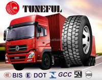 discount tire TUNEFUL brand 12R22.5 hankook tyre price in malaysia
