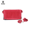 KKXIU wholesale branded designer inspired clutch bags made in china