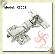 Furniture Cabinet Hydraulic Hinge for furnitre hardware accessories