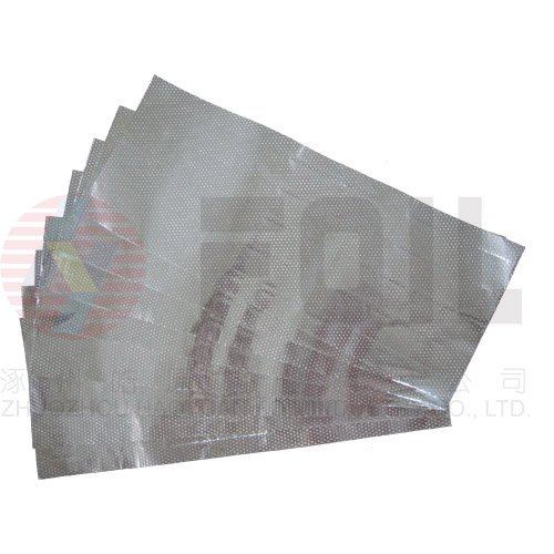 hairdressing foil/ hair color foil/ hair products