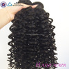 2017 New Coming Direct Factory Price Human Hair For Black Women Virgin Asian Hair Weave