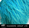 RT380 High Quality Carnival Ostrich Down Feathers Wholesale