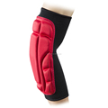 Exercise equipment WoWEN-6085# adjustable S/M/L elastic thick foam elbow guard