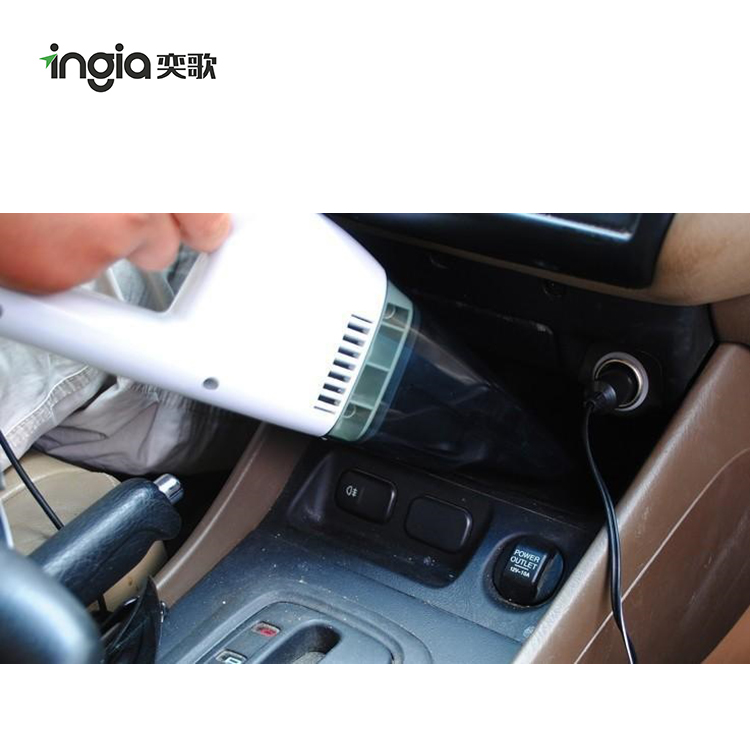 Made in China Portable Car Wash Vacuum Cleaner