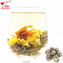 Health and Beauty Product What is Blooming Tea Lily Company Fresh Jasmine Flowers