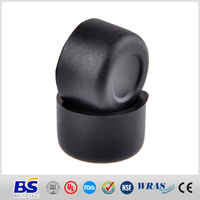 Hot sale and low price rubber end caps