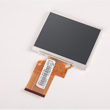 Smart Home Automation Module Small Flexible Display 5.6 Inch Tft Lcd