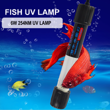 Classic Portable small waterproof uv germicidal lamp