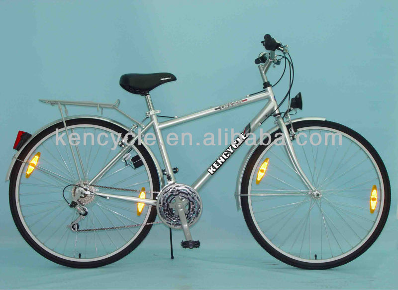 28 inch comfort bike city bike street bicycle SY-CB2848