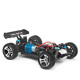 RTR metal electric speed 50 km / h vortex drift rc toy car for big kids