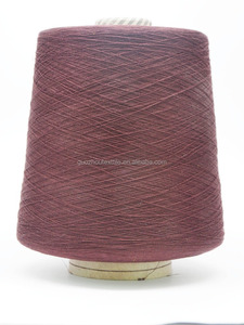 MVS Multi-Content Top Dyed Yarn