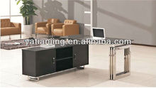 executive table/manager desk/office furniture