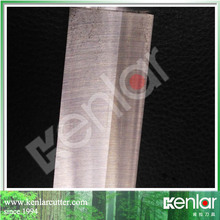 wood shaving planer knife for 4 side planer machine 15mm tungsten carbide tipped blade 300x30x3