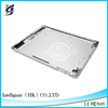 Complete Replacement Repair Back Cover Housing for ipad 3 Wifi +3G
