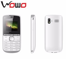 Stock Lot Of 1.77 Inch Screen Blutooth GSM Cheap Mobile Phone V100