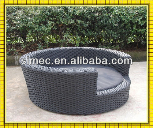 outdoor furniture outdoor kennel dog beds