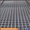 Certification Lowest Price Galvanised Steel Driveway