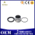 Manufacturer wholesale auto spare parts oem 55840-65J00 Cylinder Piston repair kit (Front) for Suzuki