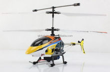 High quality Best-Selling rc helicopter plans