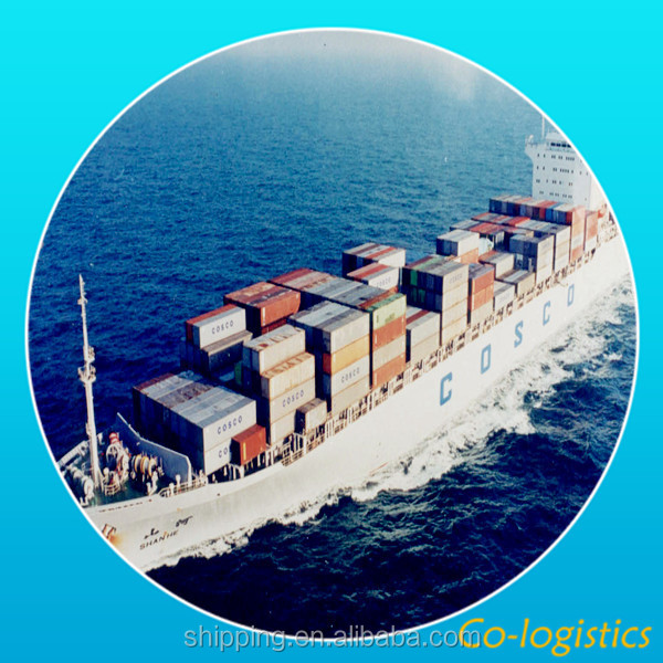 DDP and DDU Shipping company from guangzhou , China to Jakarta, Indonesia in sea freight agents ----Apple( Skype:colsales32)