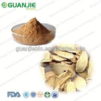 High Quality 100% Natural astragalus mongholicus