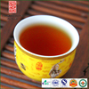 China Keemun black tea factory price for tea importers