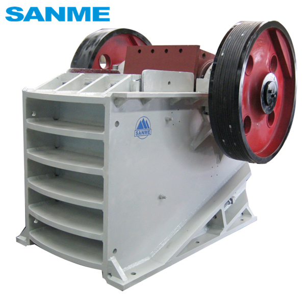 China Supplier stone mining metallurgy industry building material highway railway jaw crusher ebay