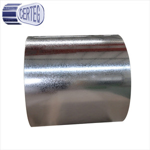 Prepainted GI steel coil / PPGI / PPGL color coated galvanized steel sheet used for roof sheet