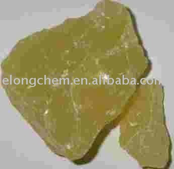 updated phenolic resin 2402