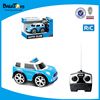 Cheap Mini Rc Taxi Car Toys for Sale