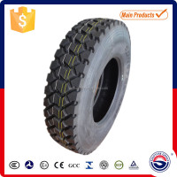 alibaba china 14.00r20 military truck tire for sale with ECE for Swizerland