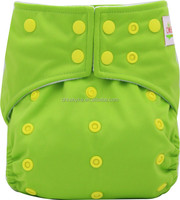 Ohbabyka Wholesale Diapers from Baby Diapers Manufacturers cloth nappy pants for adults