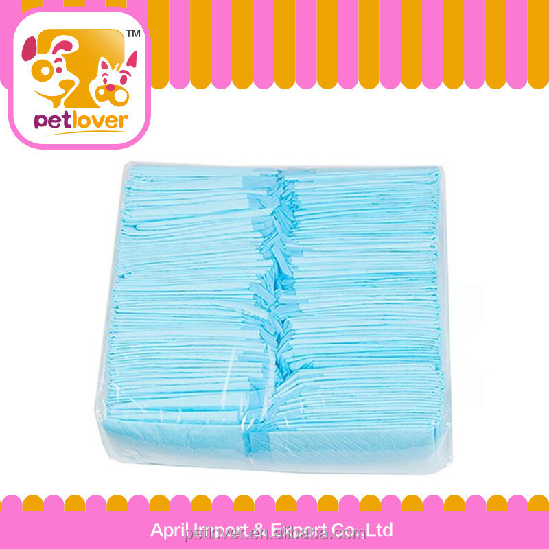 Pet Training Products Type Dog Pads For Hot Wholesale