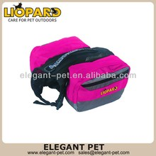 Good quality discount black horse pet supplies