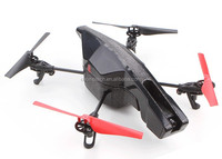 Small Size 2.4G 4 Direction RC Quadcopter Drone with Camera