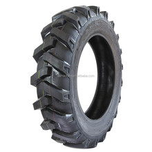 7.50-16 11-32 11.2-24 Agr Agricultural Farm Tractor Tyre China Bias Tyre Factory