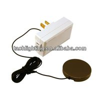 best price for CSA certified infrared dimmer AC120V