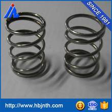 Cold coil spring of small compression spring 0.2-20mm