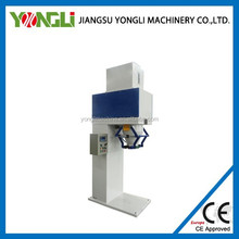 Hot sale High quality CE hlp cigarette packing machine