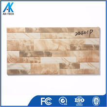 large synthetic tile floor , commercial grade floor tile