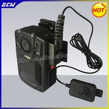 Top 10 HD security cctv camera with 4G wireless image translation in China