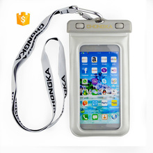waterproof case for galaxy note 4/waterproof phone case for iphone/waterproof case for phone